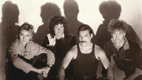 """Queen, """"The Works"""" compie 37 anni"""