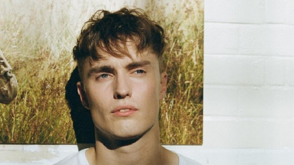 Sam Fender, un video per 'All Is On My Side'