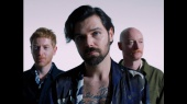 Biffy Clyro - Instant History (Official Video)