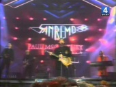 Paul McCartney - Once Upon A Long Ago (Sanremo 1988)