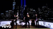 U2 - You're The Best Thing About Me (Official Video)